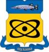 герб Щукино